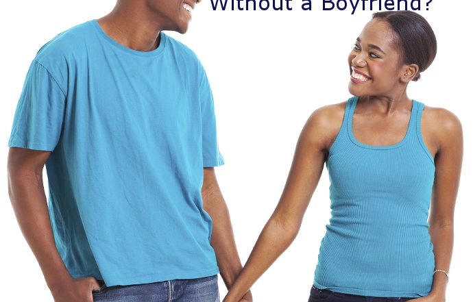 Why Do Some Girls Feel Uncomfortable Without a Boyfriend?
